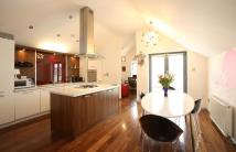 3 bed Apartment to rent in Severn Square, Canton