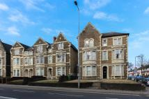 property for sale in Newport Road, Roath, Cardiff