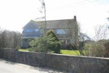 4 bed Detached home in St George's...