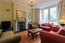 3 bed Terraced home to rent in Waterloo Gardens, Penylan
