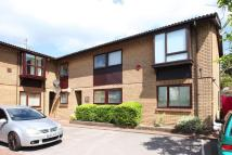 2 bed Flat for sale in Bakers Court, Canton