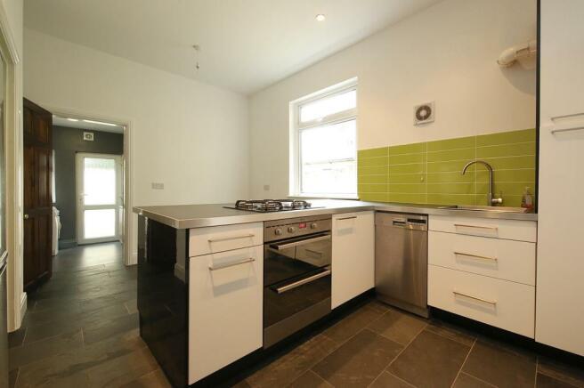 104 Llandaff Rd 1112