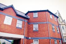 Apartment for sale in St John's Court, Canton