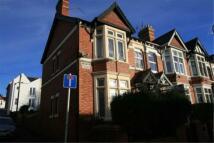 4 bedroom home for sale in Burlington Terrace...