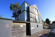 3 bed Detached house in Eco House...