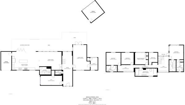 Pwllmelin floorplan.jpg