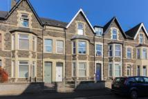 Apartment for sale in Kings Road, Canton