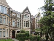 2 bed Apartment for sale in Cathedral Road, Pontcanna