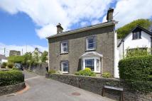 Detached property for sale in Church Street...