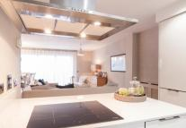 Apartment for sale in Cambrian Terrace...