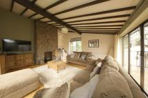 4 bedroom Detached house for sale in Main Road
