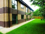 property to rent in Lansdowne Court, Bumpers Way,