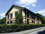 property to rent in Mansfield Business Park, 