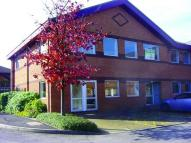 property to rent in Osprey Court,