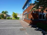 property to rent in Kingfisher Court Business Centre
