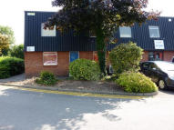 property to rent in 13B Horseshoe Park, Horseshoe Road, Pangbourne, RG8