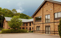 property to rent in Suite 16&17, Cromwell Business Centre, Banbury Road, Chipping Norton, OX7