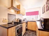 property to rent in Bertram Street, Birtley...