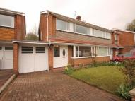 3 bedroom property to rent in Kingsmere...