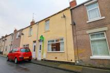 property to rent in Victor Street, Chester Le Street, DH3