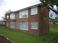1 bedroom Flat to rent in Abington, Ouston...