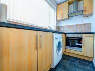 1 bedroom Flat to rent in Abington, Ouston...