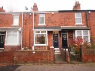 Terraced property to rent in Cone Terrace...