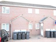 2 bed Flat to rent in Jarola Court Glenavon...