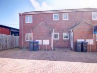 2 bed Flat in Glenavon Avenue...