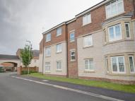Highfield Rise Flat to rent
