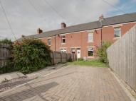 3 bed property in Wagtail Terrace, Stanley...