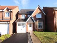 Detached house to rent in Highfield Rise...