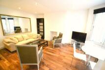 1 bedroom Apartment to rent in Warwick Road...