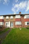 3 bedroom Terraced property to rent in Hillcross Avenue, Morden...