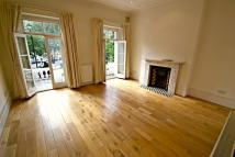Town House to rent in DENBIGH STREET, Pimlico...