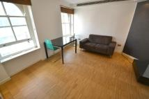Apartment to rent in OSSINGTON STREET...