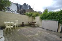 1 bedroom Apartment in BERYL ROAD, Hammersmith...