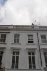 property to rent in BISHOPS BRIDGE ROAD, Bayswater, Queensway, Paddington, London, W2
