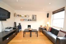 2 bedroom Apartment to rent in HATHERLEY GROVE...