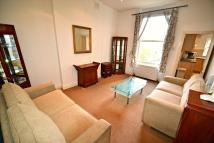 2 bed Apartment to rent in LADBROKE GROVE...