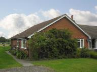 Bungalow to rent in Crossinglands Farm...