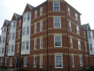 2 bedroom new Apartment to rent in Kiln Drive, Woburn Sands...
