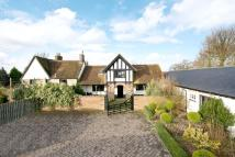 5 bedroom Detached home to rent in The Old Farmhouse...