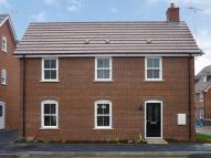 3 bedroom Detached home in Greensand View...