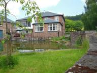 3 bedroom Cottage for sale in Pontshill