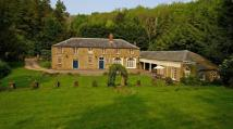 6 bedroom Detached home for sale in Bishopswood, Ross-On-Wye