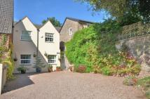 Mews for sale in Hentland, Ross-On-Wye