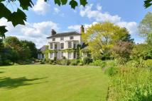 Detached property for sale in Hom Green, Ross-On-Wye