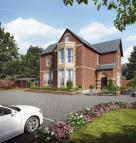 new Apartment for sale in Ross-On-Wye