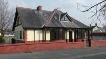 4 bed Detached home in Park Road, Fulwood...